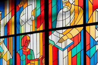 Gospelkirke (Kirke på vej)