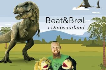 Beat & Brøl