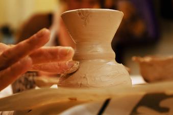KeramikVærksted