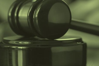 Advokathjælp på Gundsømagle Bibliotek