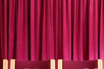 Ågerup Bibliotek viser hemmelig film