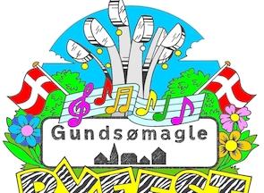 Gundsømagle Byfest