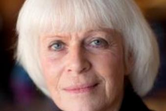 Lene Højholt
