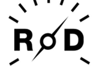 Forfatter Søren Juhler gæster DampRadioen