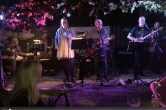 Roskilde Jazz Days præsenterer: Zam'Zurium