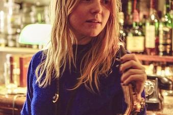 Roskilde Jazz Days præsenterer: JazzKollektivet