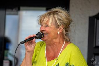 Roskilde Jazz Days præsenterer: Swee Danish Allstars