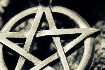Det okkulte Danmark