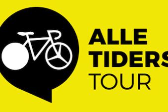 Bare Spørg om Tour de France g Tour de France puljen