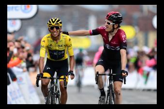 Cykelklubber inviteres til planlægning af 100-dages optakten til Tour de France