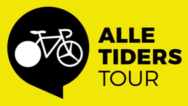 Bare Spørg om Tour de France